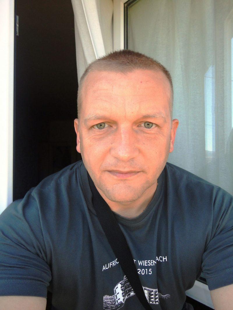 Донко Найденов