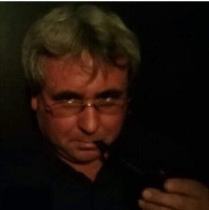Контадин Кременски